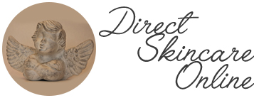 Direct Skincare Online LTD